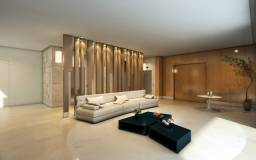 Vision Residencial | Apartamentos com vista para o Rio ponta negra 152m² e 127m 3 suítes