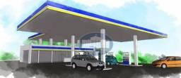 Título do anúncio: Ponto à venda, 378 m² por R$ 650.000,00 - Centro - Araçatuba/SP