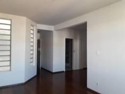 Título do anúncio: Apartamento à venda com 2 dormitórios em Prado, Belo horizonte cod:2351