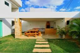 Casa no condomínio Assunção de Maria - Venda