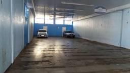 Salão comercial para locação, Centro, Araçatuba.