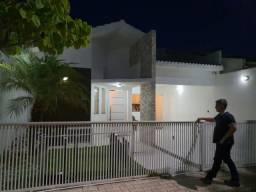 Casa 3 quartos no condomínio Vila Verde