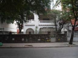 Terreno à venda em Tijuca, Rio de janeiro cod:JCMF00001