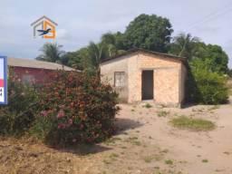 Vende um terreno localizado no Alvorada