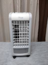 Climatizador Cadence