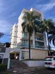 Apartamento a Venda Edifício Adão de Oliveiria Pato Branco - PR