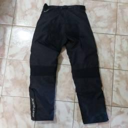 Calça motociclista Texx