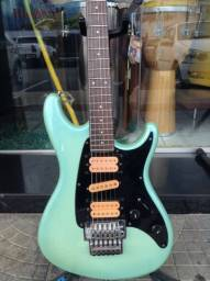 Guitarra ibanez rg-440 Japonesa 1986
