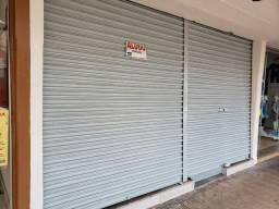 Imóvel comercial para alugar Ituiutaba/MG
