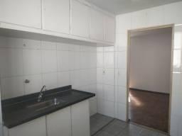 Apartamento 02 quartos oportunidade!!! $115.000!!!