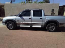 S10 Rodeio 2011/11 4x2 Diesel
