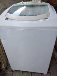 Máquina de lavar cônsul 10kg