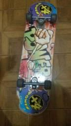 Skate Barato