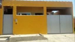 05/ Vendo casa Maria Ortiz
