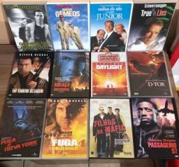 Filme DVD & Blu-Ray