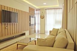 Apartamento com 3 quartos mobiliado a venda na praia de Mariscal - Bombinhas - SC