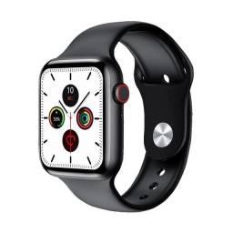 Smartwatch W26 - último do estoque pra vender logo
