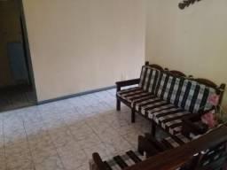 Aluguel Casa em Marudá - 2 pavimentos e com piscina