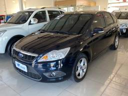 Ford Focus Hatch 1.6 GLX 2012