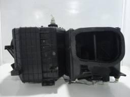 Caixa Ar Condicionado Jac J3 2012 2013 8103010u8010 (pt)