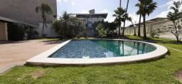 Casa Alto luxo em  Vilas do Atlântico .