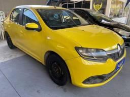 Logan 1.6 ex taxi, completo + 4 pnes zeros, aprvação imediata, basta ter nome limpo!!!