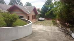 Casa no Recanto das Araucárias, Campos do Jordão, R$ 975.000,00
