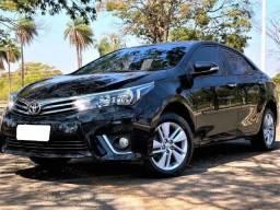 Corolla 1.8 FLEX 2017 Autom