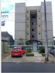 Alugo Apartamento 2 quartos -Edifício Metrópole Próximo a Br e a Mário Covas