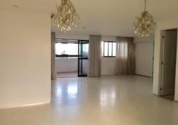 Vendo Apartamento 3 quartos em Casa Forte