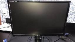 Monitor LCD 22? marca LG