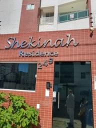 Shekinah Residence excelente apartamento em intermares