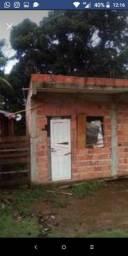 Casa enorme em Itacaré