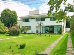 Casa Espetacular em Aldeia - 4 Qrts sendo 3 Suítes 375 m²