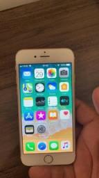 IPhone 6 64Gb Botao Home OFF