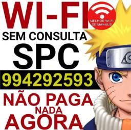 Internet internet vendas internet internet