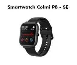 Relógio Smartwatch Colmi P8