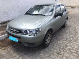 Fiat Palio Fire 1.0 Flex/ 2013 R$23.990,00 Ligue Agora!!! 25 mil Km