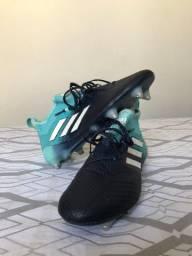 Chuteira Adidas Ace 17.1