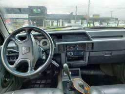 L200 diesel