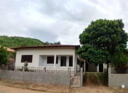 Casa em Santo Antônio do Canaã, Santa Teresa