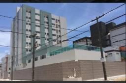 Apartamento Ecomarine Camboinha para Vender