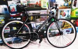Bike Fixa/Single Vicinitech exclusiva
