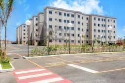 Belvedere|Alugo apartamento novo bem localizado