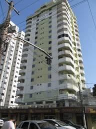 Vende-se Excelente Apartamento no Ed. Monterry bairro do Marco