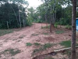Sitio area 5400mt Aceito troca por casa e lotes