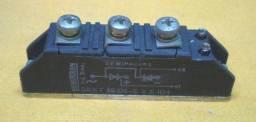 Módulo SCR Semikron.- 115 -