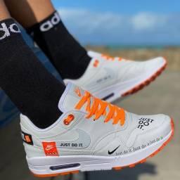 Nike Air Max 90 Just - N38 ao 43