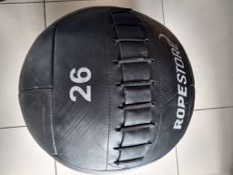 Wallball 26 Lb