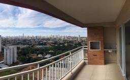 Apartamento 3 Suítes Conquist por 390 mil Nascente Oportunidade Última unidade